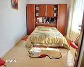 Casa de vanzare, Brașov (judet), Stupini - Foto 5