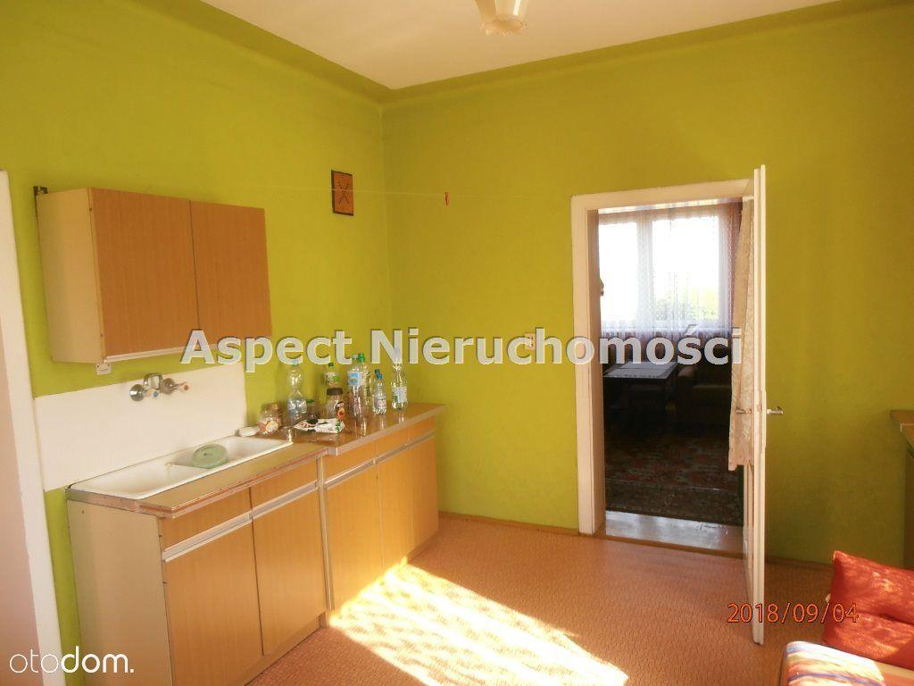 Dom na sprzedaż, Kłodawa, kolski, wielkopolskie - Foto 8