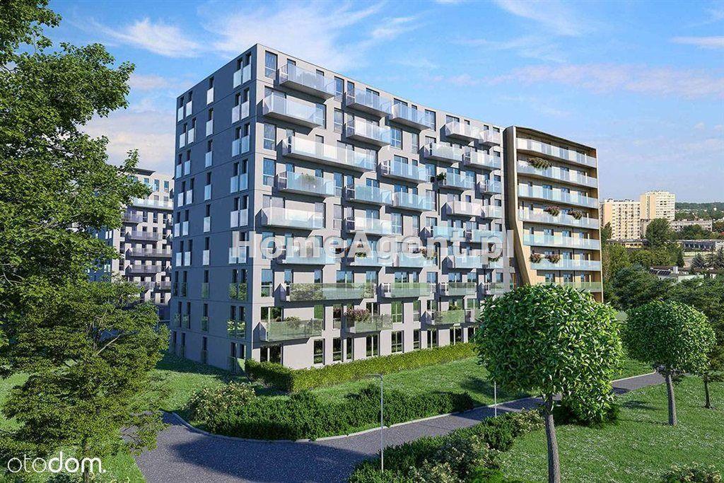 Mieszkanie na sprzedaż, Katowice, Dolina Trzech Stawów - Foto 4