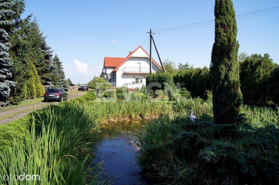 Dom na sprzedaż, Tupadły, inowrocławski, kujawsko-pomorskie - Foto 2