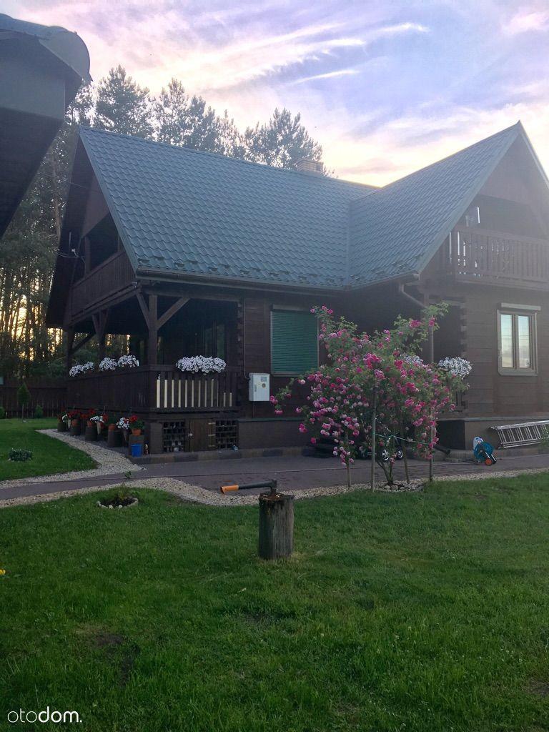 Dom na sprzedaż, Maciejowice, kozienicki, mazowieckie - Foto 2