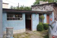 Dom na sprzedaż, Górzno, brodnicki, kujawsko-pomorskie - Foto 15