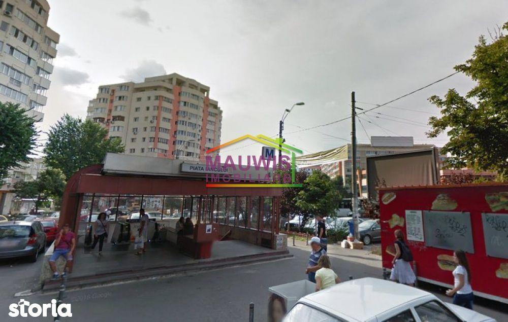 Apartament de vanzare, București (judet), Vatra Luminoasă - Foto 1