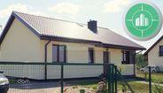 Dom na sprzedaż, Stajenczynki, toruński, kujawsko-pomorskie - Foto 2