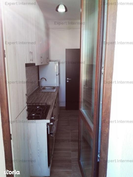 Apartament de inchiriat, Iași (judet), Strada Păcurari - Foto 6