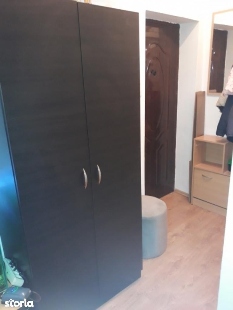 Apartament de vanzare, Apahida, Cluj - Foto 4
