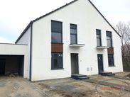 Dom na sprzedaż, Garby, poznański, wielkopolskie - Foto 3