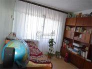 Apartament de vanzare, Iași (judet), Strada Gării - Foto 2