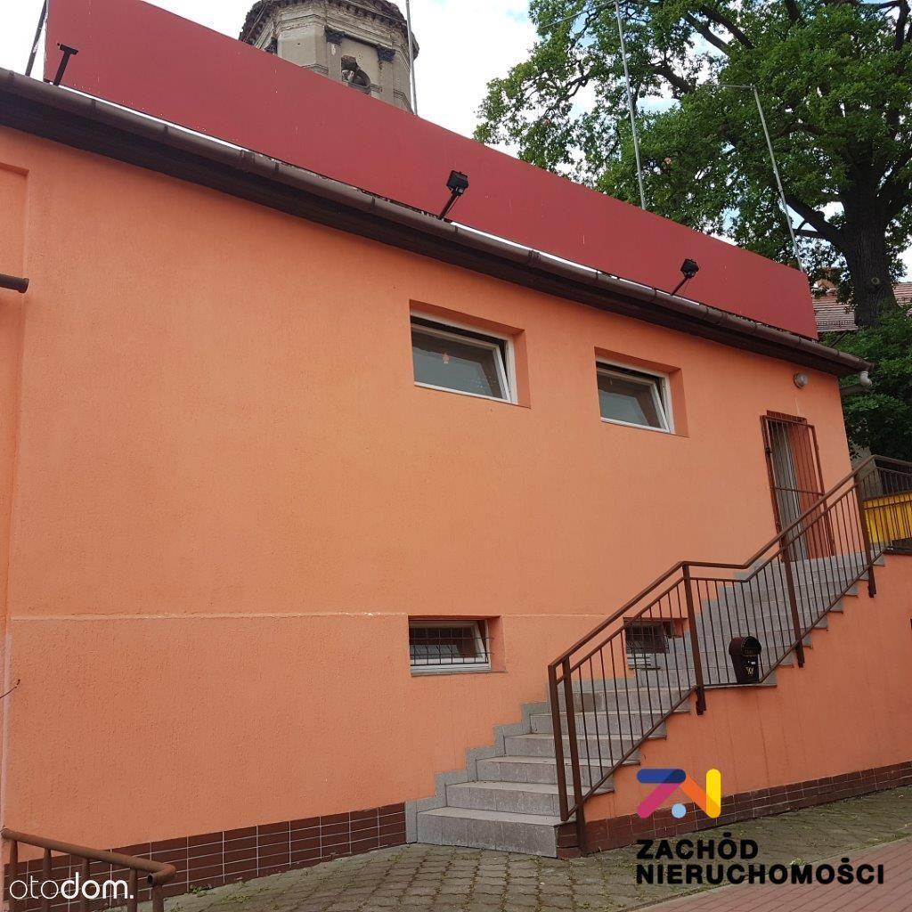 Lokal użytkowy na wynajem, Szprotawa, żagański, lubuskie - Foto 1