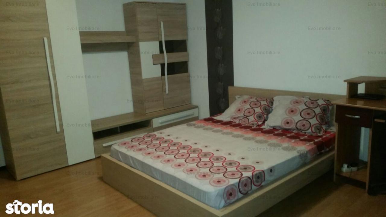Apartament de inchiriat, București (judet), Rahova - Foto 1