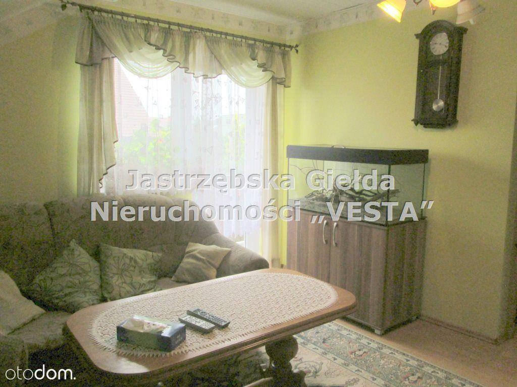 Dom na sprzedaż, Jastrzębie-Zdrój, Szotkowice - Foto 16