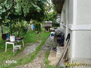 Casa de vanzare, Bacău (judet), Strada Mihail Kogălniceanu - Foto 4