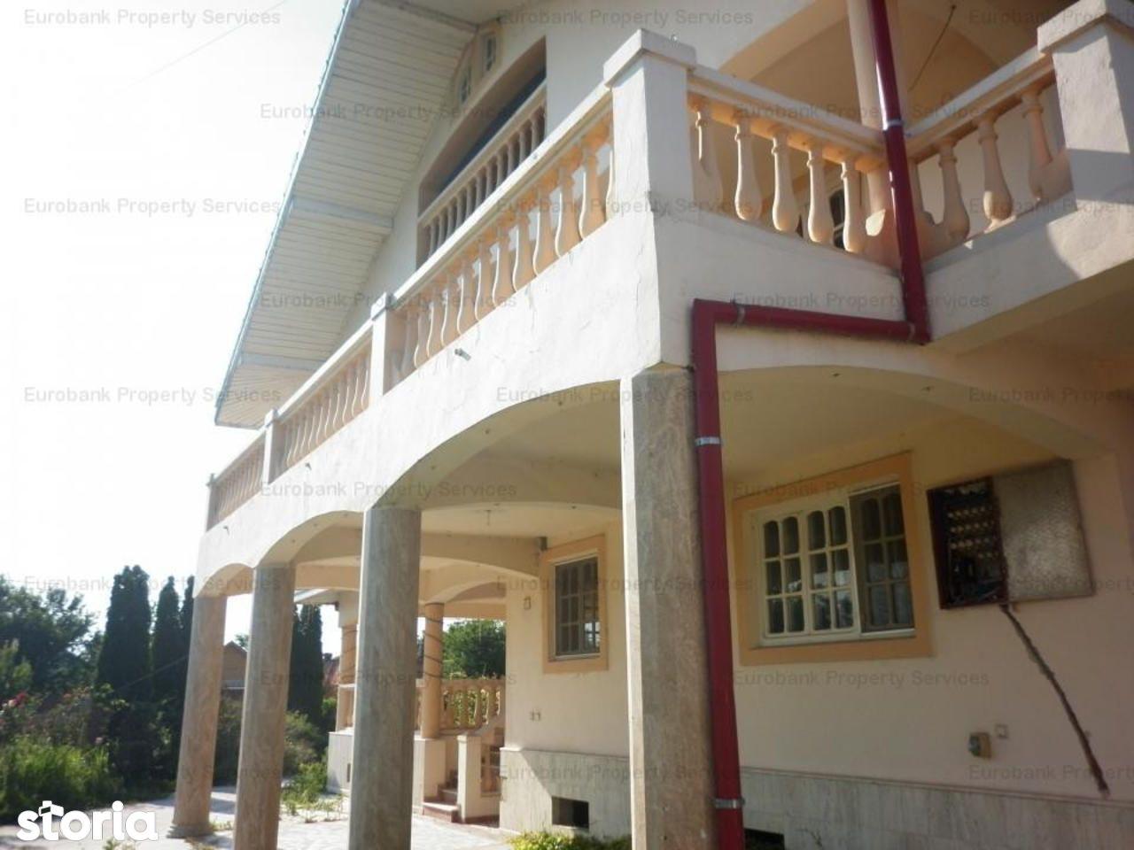 Casa de vanzare, Vrancea (judet), Strada Orizont - Foto 2