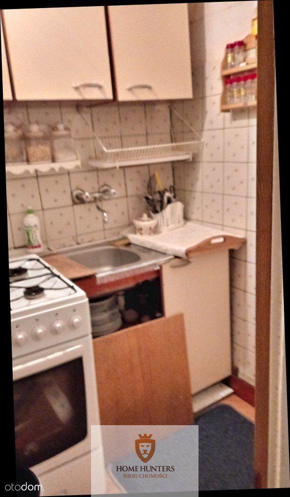 Mieszkanie na sprzedaż, Warszawa, Grochów - Foto 2