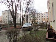 Mieszkanie na sprzedaż, Warszawa, Wola - Foto 12