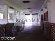 Działka na sprzedaż, Koszęcin, lubliniecki, śląskie - Foto 5