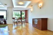Apartament de inchiriat, București (judet), Strada Doctor Nicolae Minovici - Foto 2
