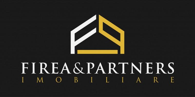 Firea & Partners Imobiliare