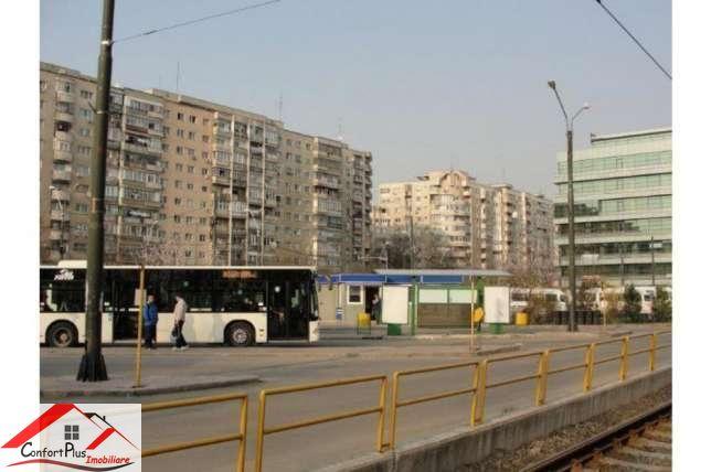 Apartament de vanzare, București (judet), Drumul Taberei - Foto 8