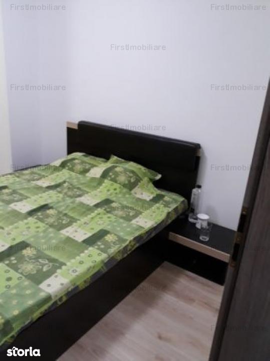 Apartament de inchiriat, București (judet), Strada Petre Ispirescu - Foto 1