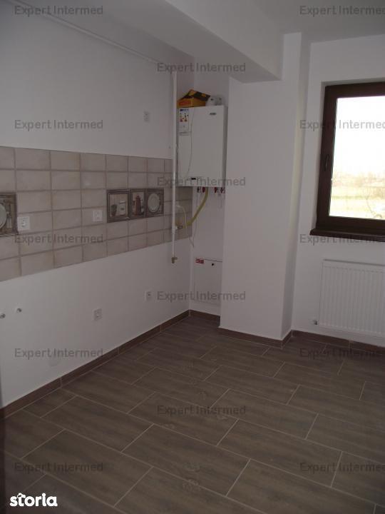 Apartament de vanzare, Iași (judet), Șoseaua Bucium - Foto 9