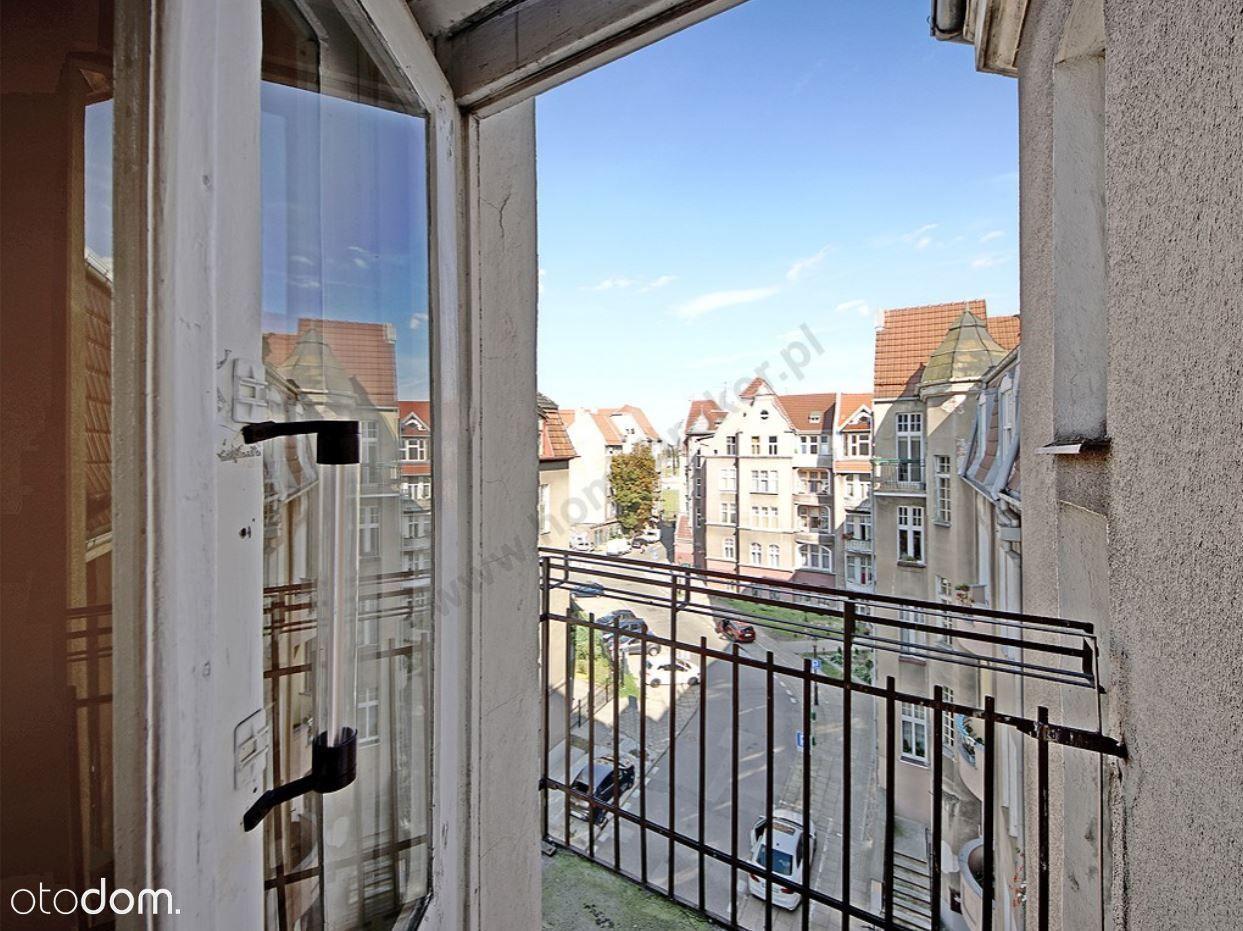 Mieszkanie na sprzedaż, Gdańsk, Śródmieście - Foto 3