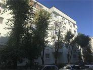 Apartament de inchiriat, București (judet), Strada Danubiu - Foto 15