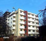 Apartament de vanzare, București (judet), Primăverii - Foto 1