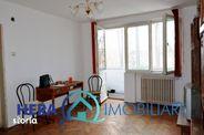 Apartament de vanzare, Arad (judet), Arad - Foto 1