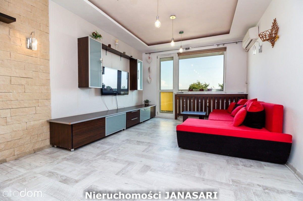 2 Pokoje Mieszkanie Na Sprzedaz Zory Slaskie 59542633 Www Otodom Pl