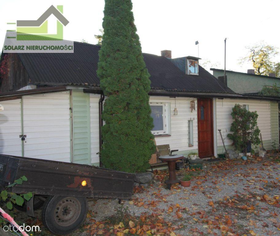 Dom na sprzedaż, Sosnowiec, Cieśle - Foto 5