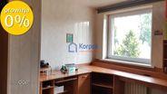 Lokal użytkowy na sprzedaż, Koszęcin, lubliniecki, śląskie - Foto 12