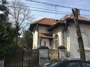 Casa de inchiriat, Bucuresti, Sectorul 2, Bucur Obor - Foto 1