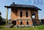 Dom na sprzedaż, Lądek, słupecki, wielkopolskie - Foto 3