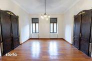 Apartament de vanzare, Arad (judet), Strada Cloșca - Foto 6