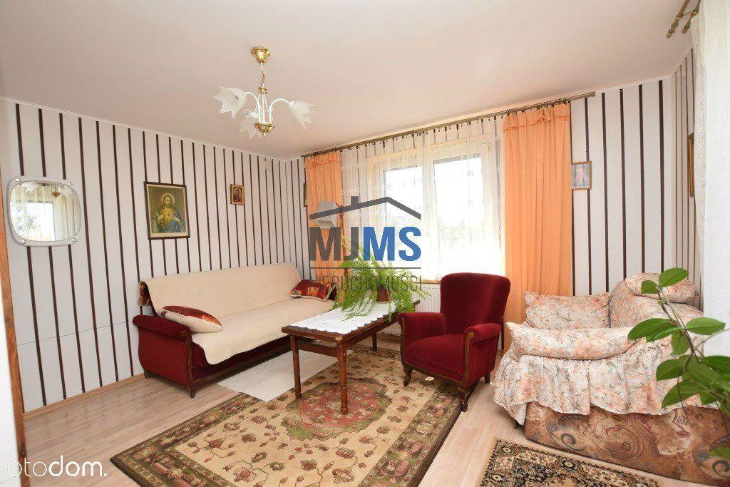 Dom na sprzedaż, Kobylnica, słupski, pomorskie - Foto 10