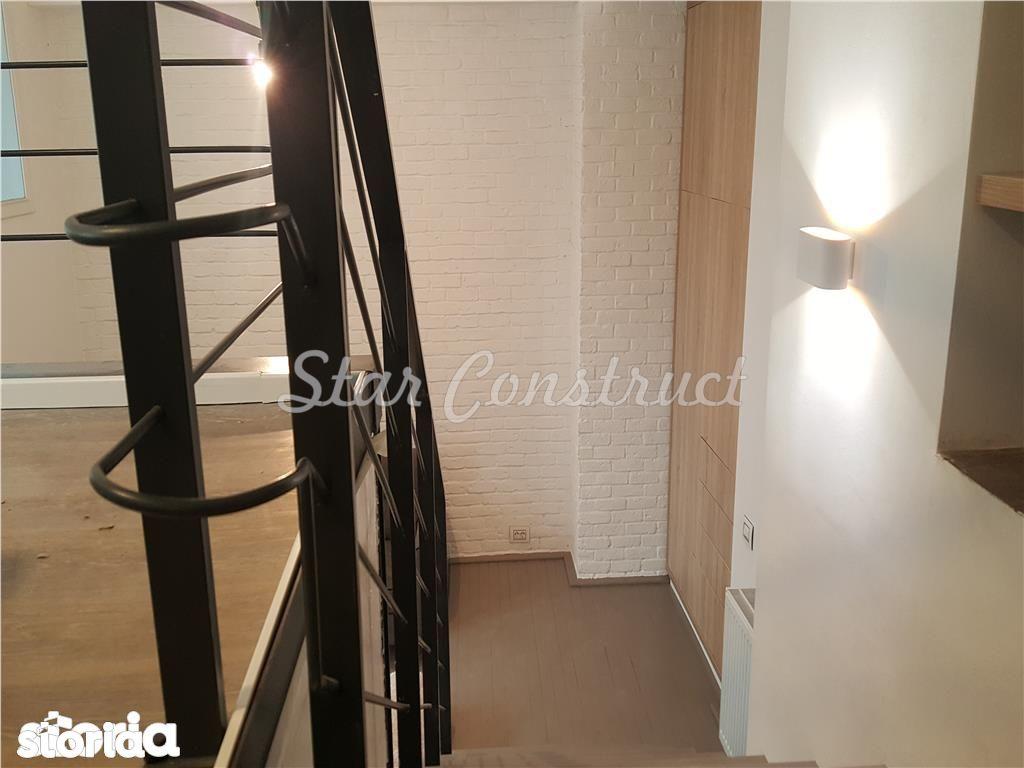 Apartament de vanzare, Bucuresti, Sectorul 6, Crangasi - Foto 10