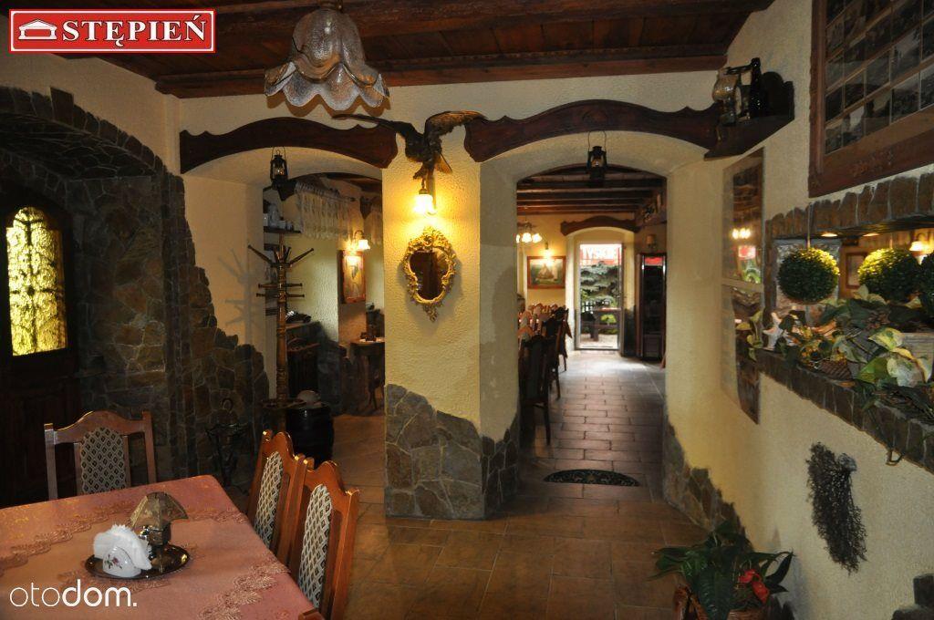Dom na sprzedaż, Jelenia Góra, dolnośląskie - Foto 10