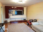 Apartament de vanzare, Cluj (judet), Strada Taberei - Foto 1