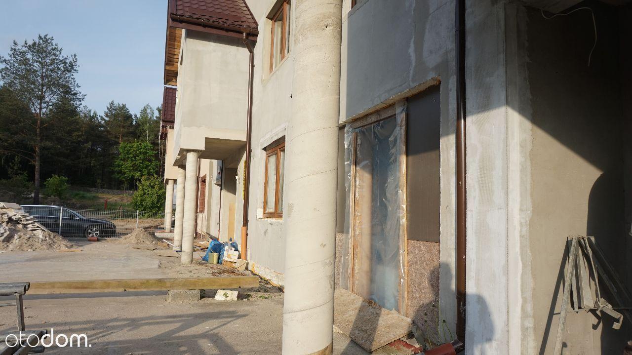 Dom na sprzedaż, Purda, olsztyński, warmińsko-mazurskie - Foto 3