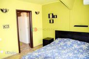 Apartament de vanzare, Ilfov (judet), Pipera - Foto 11