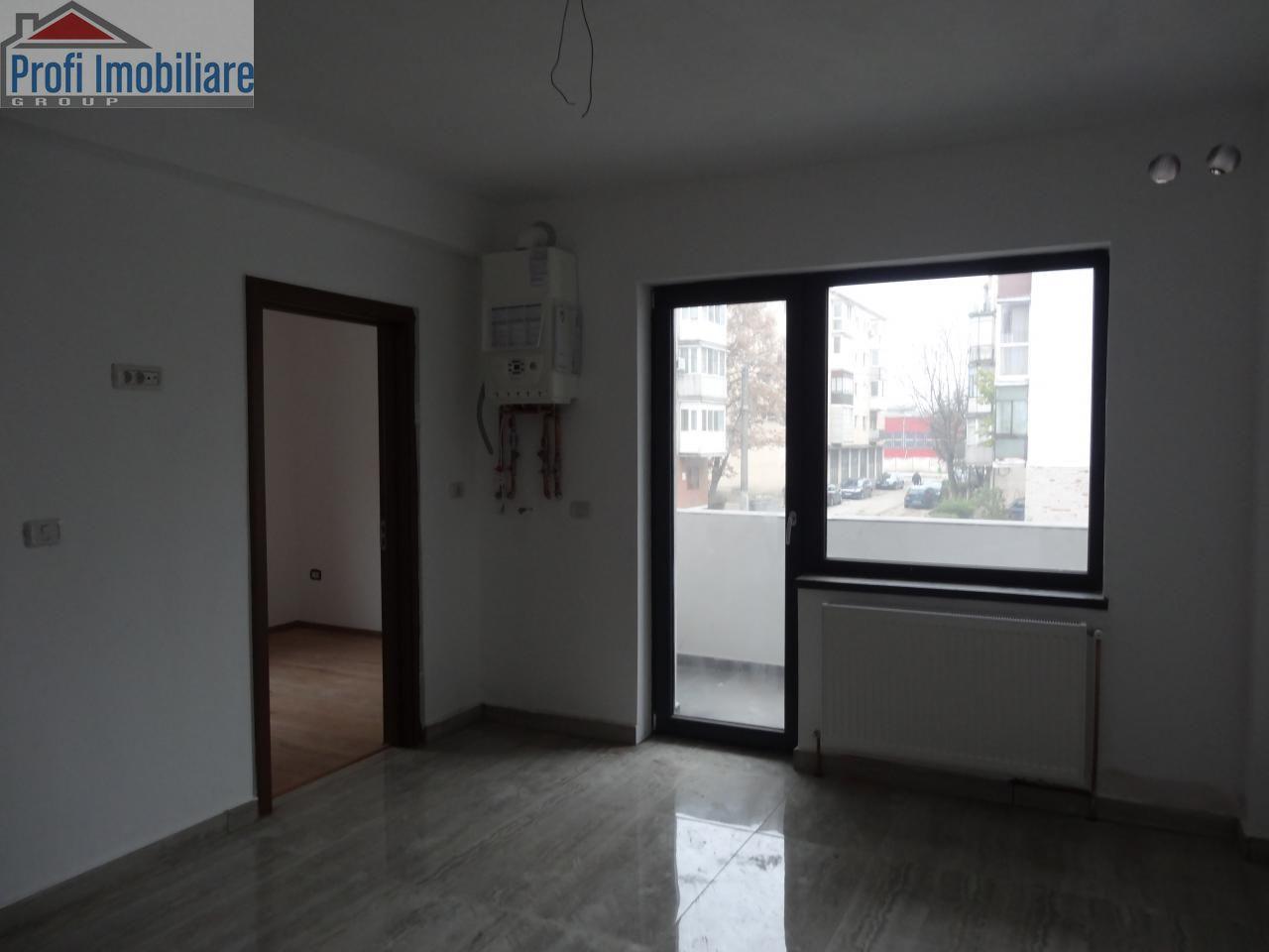 Apartament de vanzare, Arad (judet), Pârneava - Foto 6