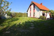 Dom na sprzedaż, Lubichowo, starogardzki, pomorskie - Foto 5