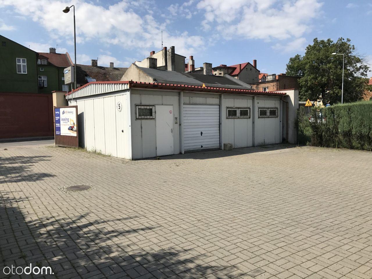 Lokal użytkowy na wynajem, Konin, Starówka - Foto 4