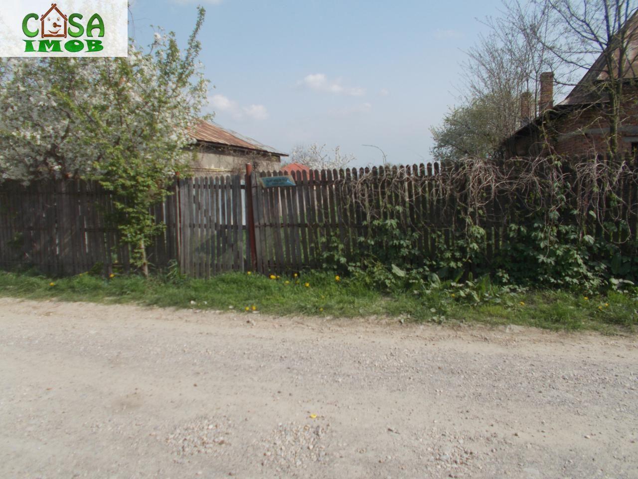 Teren de Vanzare, Dâmbovița (judet), Târgovişte - Foto 2
