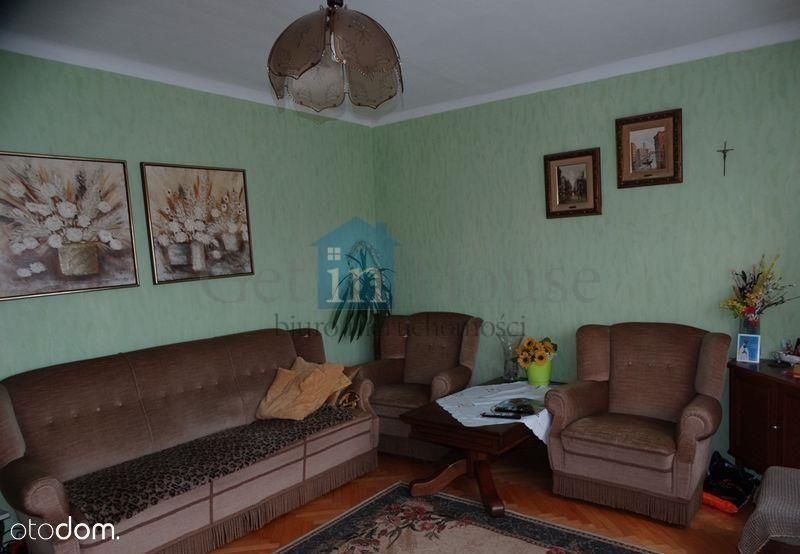 Mieszkanie na sprzedaż, Kielce, KSM - Foto 2