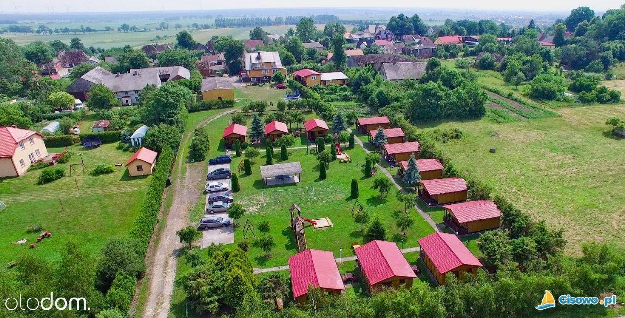 Dom na sprzedaż, Cisowo, sławieński, zachodniopomorskie - Foto 4