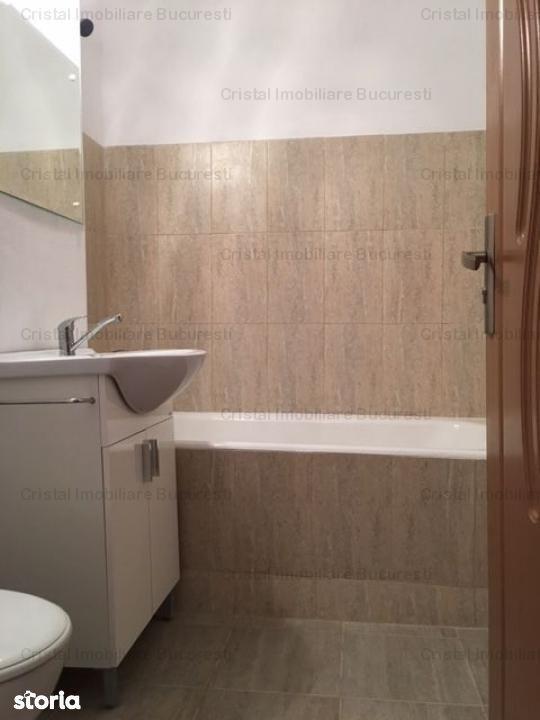 Apartament de inchiriat, București (judet), Aleea Vișana - Foto 2