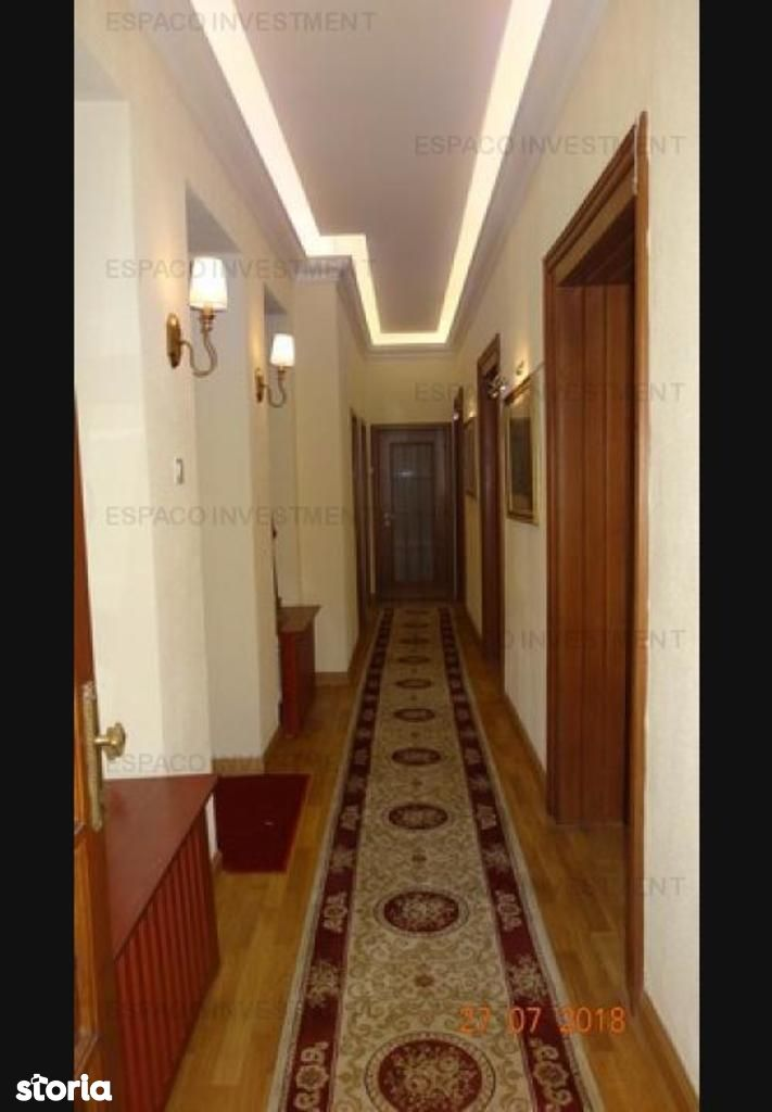 Casa de vanzare, București (judet), Strada Ion Maiorescu - Foto 5