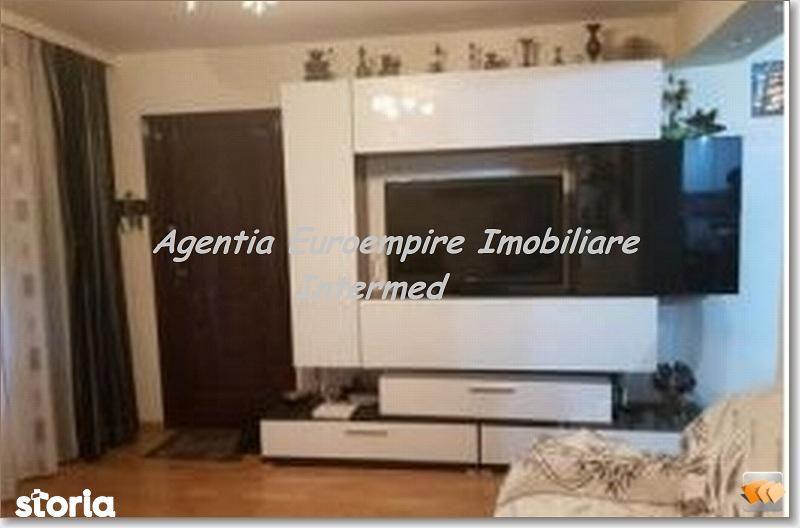 Apartament de vanzare, Constanta, Kamsas - Foto 1
